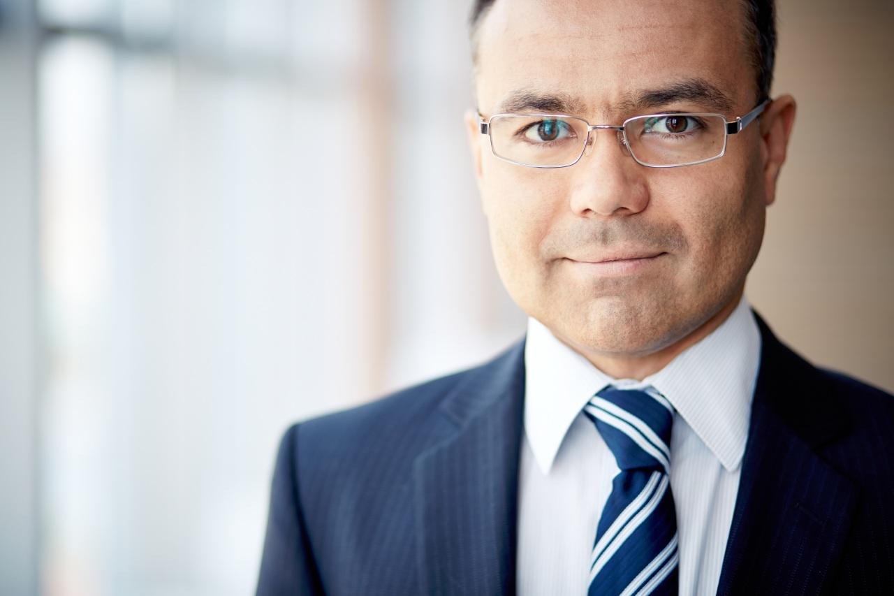 odpowiedzialny biznes CSR w mukowiscydozie